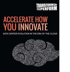 Accelerate How You Innovate: Data Center Evolution in the Era of the Cloud ($199 value, brought to you compliments of Dimension Data) Cloud Computing, Evolution, Compliments, Innovation, Bring It On, Clouds, Compliment Words, Cloud