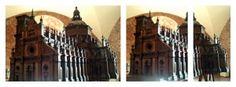 ModaeStyle: La meravigliosa Sala del Modello Ligneo del Duomo ...