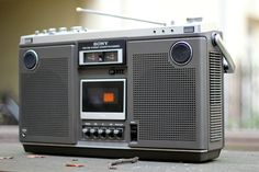 cf 570 (Sony)