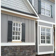 Sherwin Williams Gray Paint Color Gris Sw 7659 Gray The New Neutral Gray Paint Colors