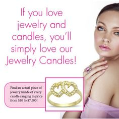 #jewelrycandle