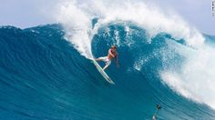Even if you don't surf, you'll love the scene at these spectacular beaches. Beaches In The World, Places Around The World, Around The Worlds, Surfing Destinations, Best Surfing Spots, Federated States Of Micronesia, Surf Trip, Surf Travel, Summer Surf