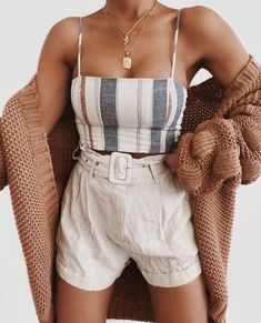 franielle casual fall outfit spring outfit style outfit ins Spring Fashion Outfits, Casual Fall Outfits, Trendy Outfits, Style Fashion, Hipster Fashion, Fashion Black, Ootd Fashion, Fashion Fall, Outfits For Spring