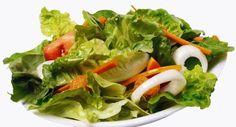 salada-detox