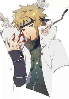 Naruto Uzumaki Shippuden, Naruto Kakashi, Anime Naruto, Boruto, Narusaku, Couples Anime, Images Kawaii, Super Anime, Naruto Drawings