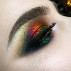 makeup without eye makeup makeup looks for blue eyes eye makeup remover necessary kajal eye makeup makeup 40 year olds eye makeup cause dry eye makeup quiz makeup looks Eye Makeup Art, Eye Makeup Remover, Cute Makeup, Eyeshadow Makeup, Beauty Makeup, Hair Makeup, Makeup Set, 70s Makeup, Makeup Brushes