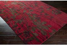Image of: Modern Contemporary Area Rugs