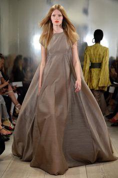 : Mark Kenly Domino Tan SS16 : Copenhagen Fashion Week