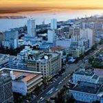 Mozambique Country Information Countries Around The World, Around The Worlds, Country Information, Business Visa, Maputo, Tour Operator, Small Island, East Africa, Capital City