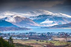 http://www.dailyrecord.co.uk/lifestyle/outdoors/20-most-photographed-locations-scotland-4815817