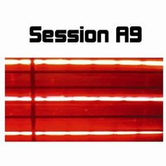 Session A9