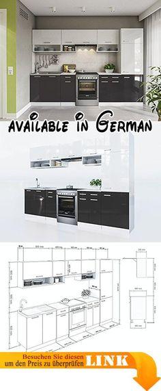 B00X83J9D0  Brasilmöbel Sitzbank u0027Rio Classicou0027 208 cm Pinie - küchenzeile 160 cm