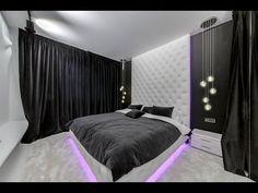 Schlafzimmer design ideen. Schlafzimmer dekorieren. Schlafzimmer ideen.  YouTube