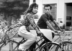 Nam Ròm: Hình xưa Việt Nam Thời TT NGÔ (P3)