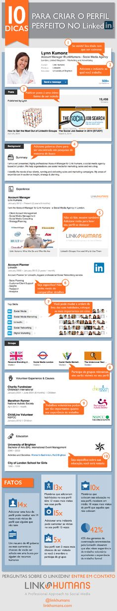 Welcome to world of social media strategy; helping you define your social media strategies, social media strategy template and social media campaigns. Marketing Viral, Marketing Digital, Marketing Online, Business Marketing, Content Marketing, Internet Marketing, Social Media Marketing, Web Business, Marketing Budget