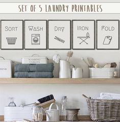 Cheap And Easy Tips: Home Decor Grey home decor styles easy diy.Home Decor Styles Easy Diy home decor kitchen brown.Home Decor Minimalist Tvs. Laundry Shop, Laundry Room Art, Laundry Decor, Laundry Room Signs, Laundry Room Organization, Organized Laundry Rooms, Laundry Room Quotes, Laundry Room Printables, Laundy Room