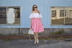 Make the Trend: Summer Essentials by Kollabora   Blog post   Kollabora