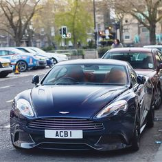 Aston Martin Vanquish Follow @wolf_millionaire for our GUIDES To GROW Followers & Make MONEY @wolf_millionaire CLICK LINK IN BIO Visit www.WolfMillionaire.com Follow @wolf_millionaire #WolfMillionaire Photo by @jk.automotive