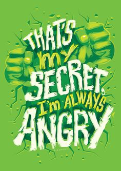 #Hulk #Fan #Art. (Thats my Secret) By: Risarodil. (THE * 5 * STÅR * ÅWARD * OF: * AW YEAH, IT'S MAJOR ÅWESOMENESS!!!™)[THANK U 4 PINNING!!!<·><]<©>ÅÅÅ+(OB4E)