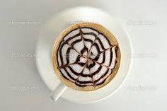Bildergebnis für Dekorierte Kaffees