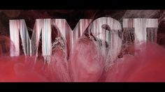 """Myst is an experimental video that mixes geometric shapes and acrylic inks.  This video is the first part of the exhibition """"Kingdom of Colors"""" at the art gallery ARTECHOUSE in Washington DC.  Director : Thomas Blanchard  Second Director : Jeremy Blanchard  Music : Whirlwind by Velvet coffee  Leonardo Villiger  Christophe Dugne-Esquevin  https://soundcloud.com/velvetcoffee  www.thomas-blanchard.com"""