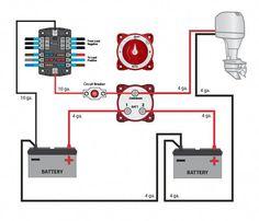 456daa4e854ebfe6f7357768cb2ddf8e G Boat Nav Lights Wiring Diagram on
