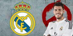 Morata Senang Kembali Berseragam Madrid
