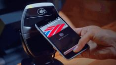 It may have taken Apple a few years to finally adopt NFC on its smartphones, but now that it's here, the company is running with it. Apple's NFC-powered payment system, Apple Pay, officially launched a week ago today, and a new report from The Information says more NFC abilities may be coming.