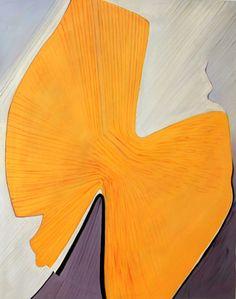"""Saatchi Online Artist: Manel Aldeguer; Oil, 2008, Painting """"metaphor 15"""""""