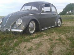 Sur le retour de l euro bug in de chimay ;-)