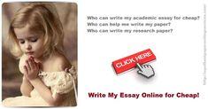 Best essay cheap
