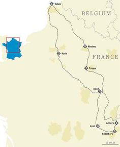 Annecy hotels and sightseeings map Maps Pinterest France and City