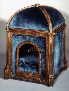 Southern Folk Artist & Antiques Dealer/Collector: The Hameau de la Reine part 2