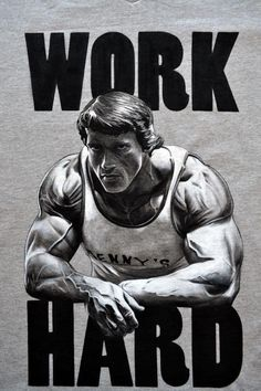 Bodybuilding Training, Arnold Bodybuilding, Bodybuilding Quotes, Bodybuilding Workouts, Bodybuilding Supplements, Sport Motivation, Fitness Studio Motivation, Arnold Motivation, Workout Routines