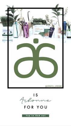 Is Arbonne for you? - All You Need To Know About Detox