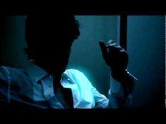 Assassin - John Mayer (Music Video)