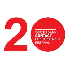 You're Invited: Celebrate the 20th Anniversary of 2016 CONTACT Photography Festival May 1-31 + Nikon Lecture Series at No Cost in Toronto, Canada, May 3 (Complimentary Sensor Cleaning of Your Nikon D-SLR Cameras), May 10 & 17