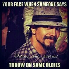 1987 until I'm one with the ground to is all I know) Love The Oldies But Goodies Chicano Love, Chicano Art, Chicano Drawings, Mexican Jokes, Cholo Art, Cholo Style, Gangsta Quotes, Lowrider Art, Brown Pride