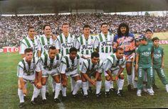 1995 Football Team, Grande, Leo, Baseball Cards, Photography, Happy, Athlete, Space, Green