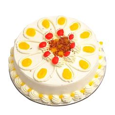 Send Cakes To Faridkot