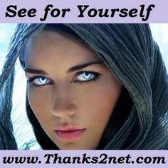 * This Website is Dedicated To Your Personal and Professional Success * Use To Improve Your Wealth, Health, Happiness, Success, Weight Loss, Sex Life, etc......  Be Sure To Visit  ♥ http://www.Thanks2Net.com/ ♥