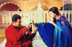 "1 Likes, 1 Comments - muvyz.com (@muvyz) on Instagram: ""#SalmanKhan #AishwaryaRai#BollywoodFlashback #rare #postcard #muvyz100517 #TigerZindaHai #Bhai…"""