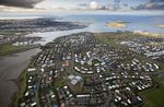 A Sense of Reykjavik #reykjavík #iceland #icelandtravel
