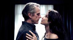 31 августа на Новой сцене Александринского театра Roof Cinema покажут фильм «Двое во вселенной».