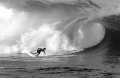 I love surfing <3 ..... although i've only done it once.