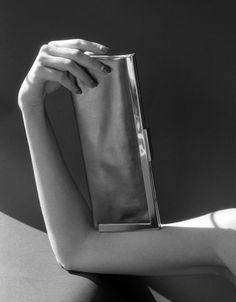 The Gentlewoman n° 1 S/S 2010 ┃ Cover shot by Zoë Ghertner