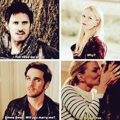 #CaptainSwan - Twitter Search
