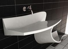Google Image Result for http://www.alwin-bathware.com/wp-content/uploads/2011/11/wash-basins-modern-bathroom-sinks.jpg