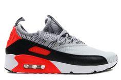 hot sales 3e3fe 9a292 Nike Air Max 90 EZ