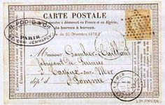http://www.multicollection.fr/IMG/jpg/carte-postale-1873.jpg